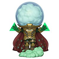 Spider-Man - Mysterio Bobble-Head Funko POP! Figur