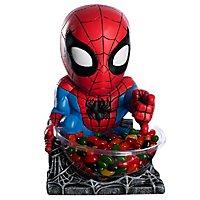 Spider-Man - Spider-Man Mini Süßigkeiten-Halter