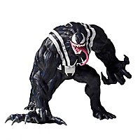 Spider-Man - Statue Venom Marvel Comics Collectors Gallery 1/8