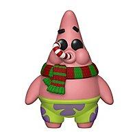 Spongebob - Patrick Star Weihnachten Funko POP! Figur