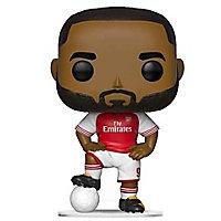 Sports - Arsenal Alexandre Lacazette Funko POP! Figur