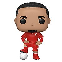 Sports - Liverpool Virgil Van Dijk Funko POP! Figur
