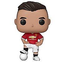 Sports - Manchester United Alexis Sánchez Funko POP! Figur