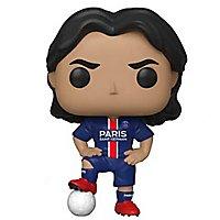 Sports - Paris Saint-Germain Edinson Cavani Funko POP! Figur