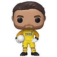 Sports - Paris Saint-Germain Gianluigi Buffon Funko POP! Figur