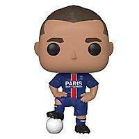 Sports - Paris Saint-Germain Marco Veratti Funko POP! Figur