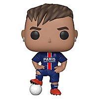 Sports - Paris Saint-Germain Neymar da Silva Santos Jr. Funko POP! Figur