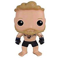 Sports - UFC Conor McGregor Funko POP! Figur