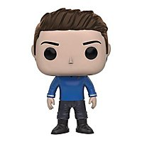 Star Trek - Bones Uniform Funko POP! Figur