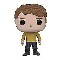Star Trek - Chekov Funko POP! Figur aus Star Trek Beyond
