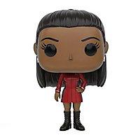 Star Trek - Uhura aus Star Trek: Beyond Funko POP! Figur