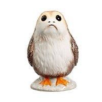 Star Wars 8 - Porg Eierbecher