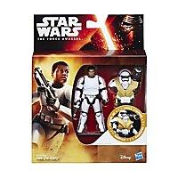 Star Wars - Actionfigur Finn