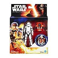 Star Wars - Actionfigur Flametrooper