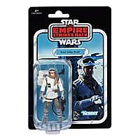 Star Wars - Actionfigur Rebel Soldier (Hoth) Vintage Collection