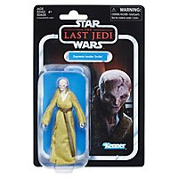 Star Wars - Actionfigur Supreme Leader Snoke Vintage Collection