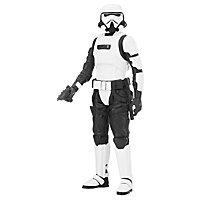 Star Wars - Actionfigur Ultimate Imperial Patrol Trooper