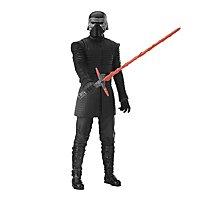 Star Wars - Actionfigur Ultimate Kylo Ren