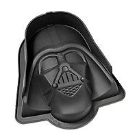 Star Wars - Backform Darth Vader