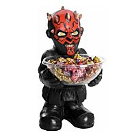 Star Wars Darth Maul Süßigkeiten-Halter