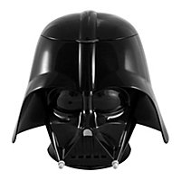 Star Wars - Darth Vader Keksdose mit Sound