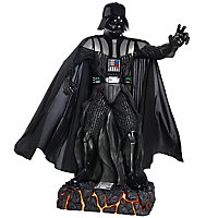 Star Wars - Darth Vader Life-Size Statue