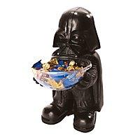 Star Wars - Darth Vader Süßigkeiten-Halter