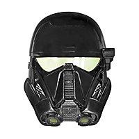 Star Wars - Death Trooper FX Maske