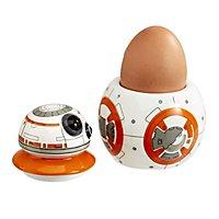 Star Wars - Eierbecher BB-8