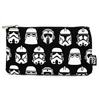 Star Wars - Federtasche Strormtrooper