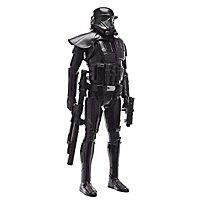Star Wars - Große Death Trooper Actionfigur 50 cm