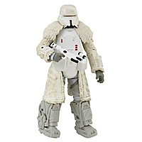Star Wars - Han Solo als Range Trooper Actionfigur Vintage Edition