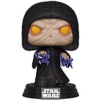 Star Wars - Imperator Palpatine Bobble-Head Funko POP! Figur