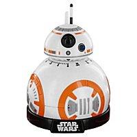 Star Wars - Küchen-Timer BB-8