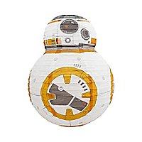Star Wars - Lampenschirm BB-8