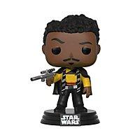 Star Wars - Lando Calrissian Funko POP! Wackelkopf Figur