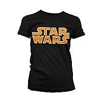 Star Wars - T-Shirt Aiming Stormtrooper