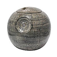 Star Wars - Plätzchendose Todesstern