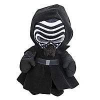 Star Wars - plush figure Kylo Ren