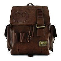 Star Wars - Rucksack Rey Rebel