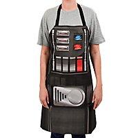 """Star Wars - Schürze """"I Am Darth Vader"""""""