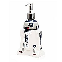Star Wars - Seifenspender R2-D2