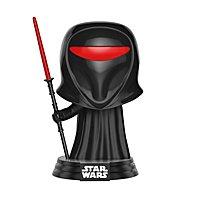 Star Wars - Shadow Guard Funko POP!  Wackelkopf Figur