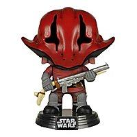 Star Wars - Sidon Ithano Funko POP! Wackelkopf Figur