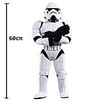 Star Wars - Spechende Stormtrooper Plüschfigur 60cm