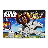 Star Wars - Spiel Looping Chewie