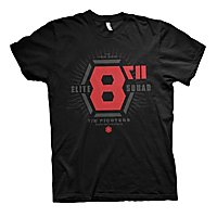 Star Wars - T-Shirt Elite Squad