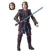 Star Wars - The Black Series: Anakin Skywalker Actionfigur