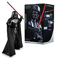 Star Wars - The Black Series: Darth Vader Actionfigur