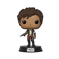 Star Wars - Val Funko POP! Wackelkopf Figur